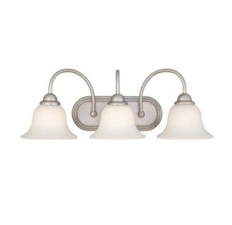 Vaxcel Lighting PS-VLD003