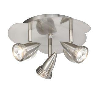 Vaxcel Lighting SP34124