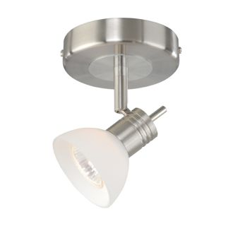 Vaxcel Lighting SP53512