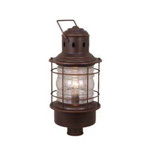 Vaxcel Lighting OP37005