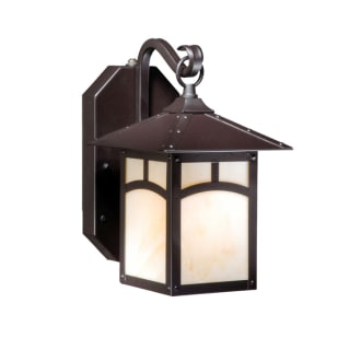 Vaxcel Lighting SR53104