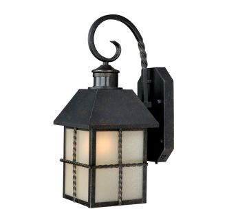 Vaxcel Lighting T0026