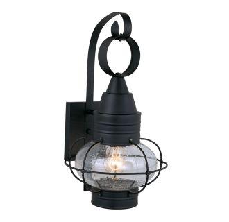 Vaxcel Lighting OW21891