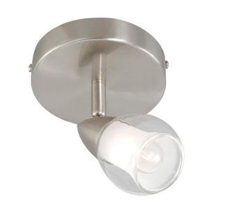 Vaxcel Lighting SP56512