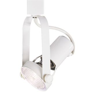 WAC Lighting HTK-763