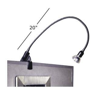 WAC Lighting DL-214