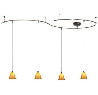 WAC Lighting LM-K592