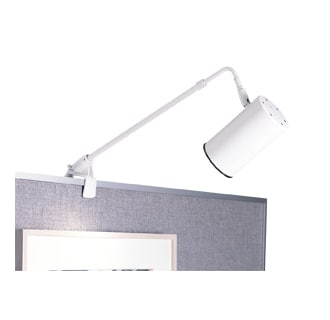 WAC Lighting DL-701