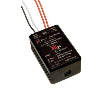 WAC Lighting EN-1275-R-AR