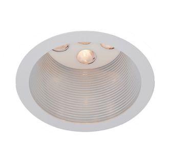 WAC Lighting HR-LED421TL
