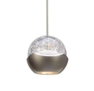 WAC Lighting MP-LED311