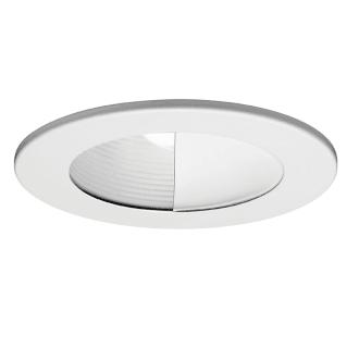 WAC Lighting R-540