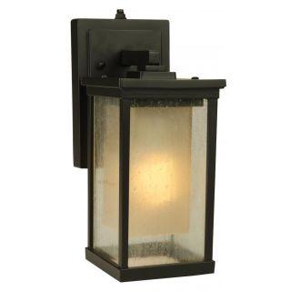 WAC Lighting DLC-4