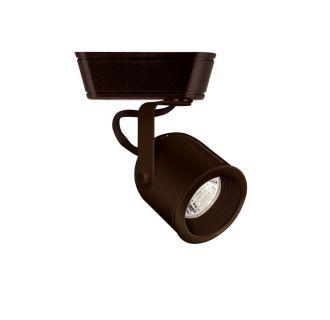 WAC Lighting HHT-808