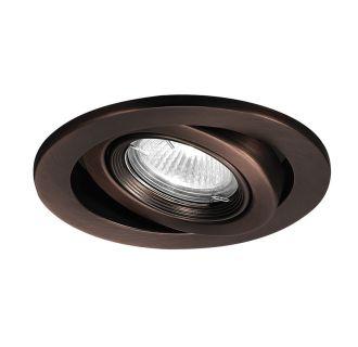 WAC Lighting HR-8417