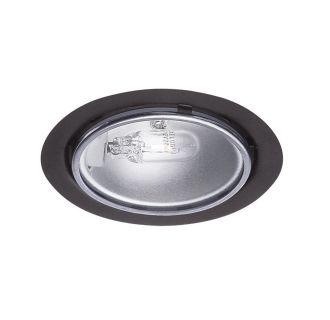WAC Lighting HR-86