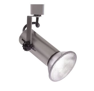 WAC Lighting LTK-188