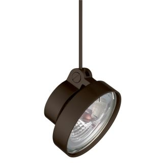 WAC Lighting QF-199X3