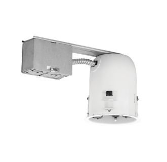 WAC Lighting R-401S-R-A