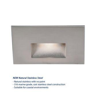 WAC Lighting WL-LED100-AM