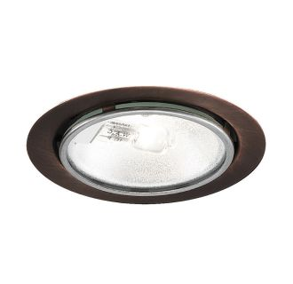 WAC Lighting HR-88