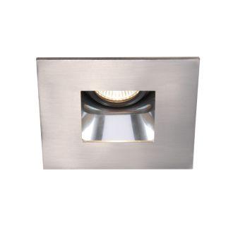 WAC Lighting HR-D412-S-SC