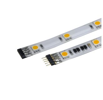 WAC Lighting led-t24w-2in