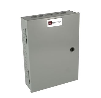 WarmlyYours RLY-4PL