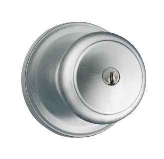 Weiser Lock GA531T