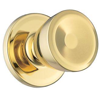 Weiser Lock GAC9675B