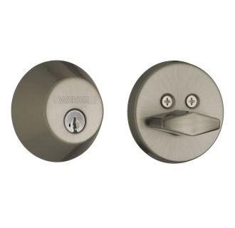 Weiser Lock GD9471