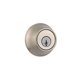 Weiser Lock GDC9471
