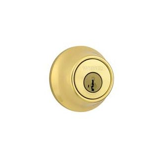 Weiser Lock GDC9371