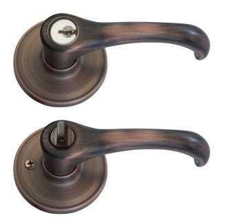 Weiser Lock GLA535A