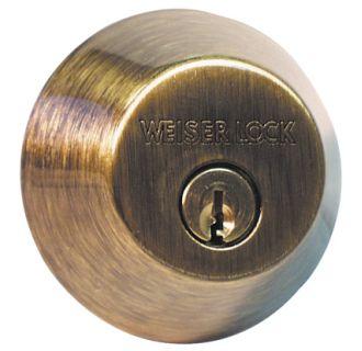 Weiser Lock GD9371