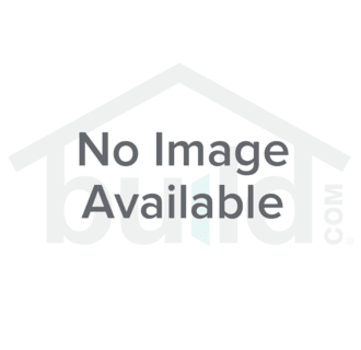 Westinghouse 64340
