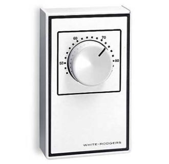 White-Rodgers 1A66W-641