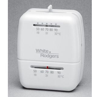 White-Rodgers 1C20-102