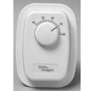 White-Rodgers 1G66-641