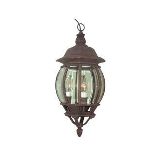 Woodbridge Lighting 61005-RTP