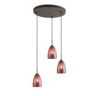 Woodbridge Lighting 13224MEB-M20