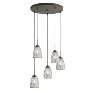 Woodbridge Lighting 13225MEB-M20