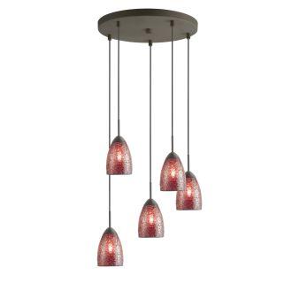 Woodbridge Lighting 13225MEB-M20