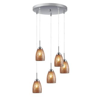 Woodbridge Lighting 13225STN-M20
