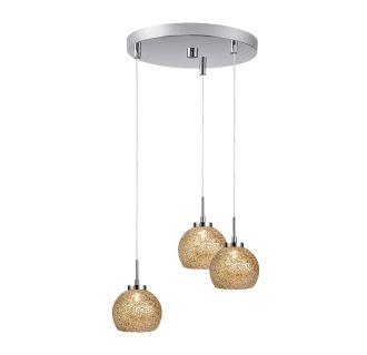 Woodbridge Lighting 13324STN-M00