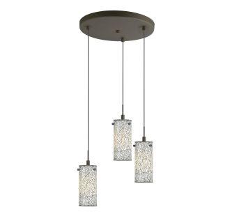 Woodbridge Lighting 13424MEB-M10