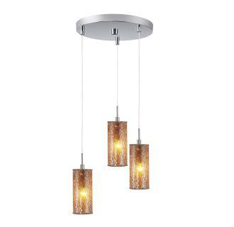 Woodbridge Lighting 13424STN-M10