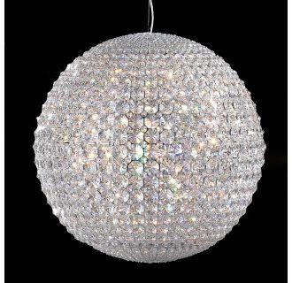 Worldwide Lighting W83904C24