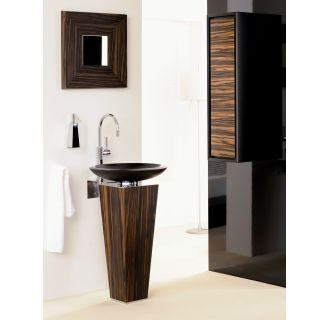 WS Bath Collections 55.65.02
