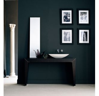 WS Bath Collections 55.98.01